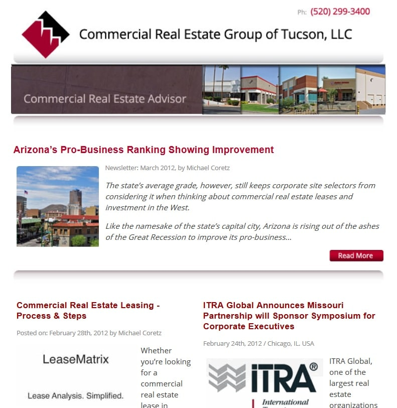 real estate investor vs agent