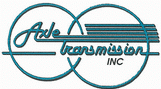 Axle Transmission Company Logo Commercial Real Estate Tucson Success Story