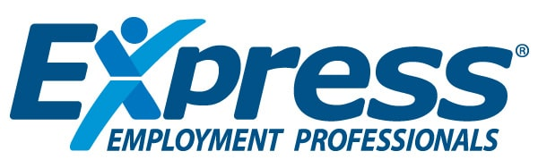 Express Employment Commercial Real Estate Tucson Success Story