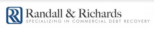 Randall Richards Company Logo CRETucson Success Story